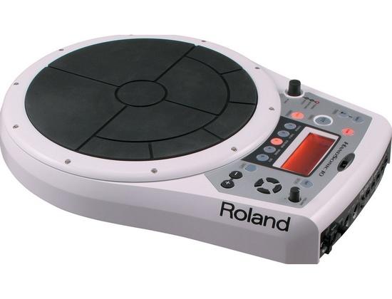 Roland HPD-10 HandSonic