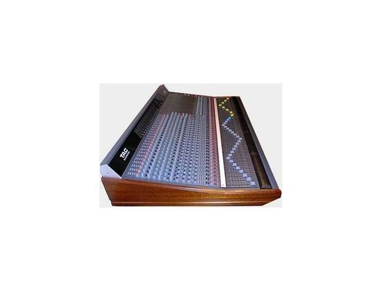 Amek Tac Scorpion Console