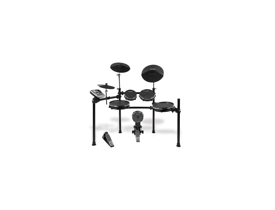 Alesis DM8 Pro Electronic Drums