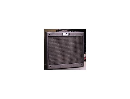 TRVR Trinity 1x10 Amplifier