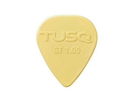 Tusq PQP-0100-V6 Guitar Pick