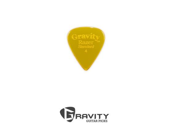 Gravity Razer STD 3