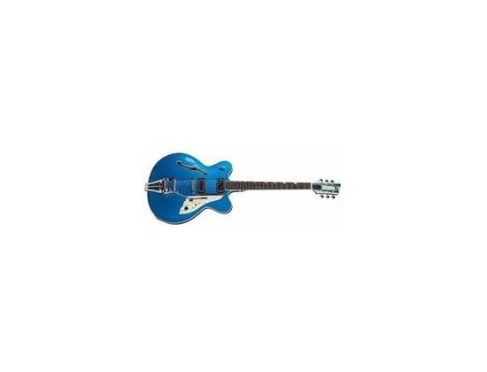 Duesenberg Fullerton Series Elite CC Electric Guitar