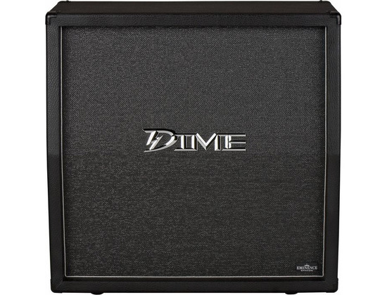 Dime 412 Cab Reviews Amp Prices Equipboard 174