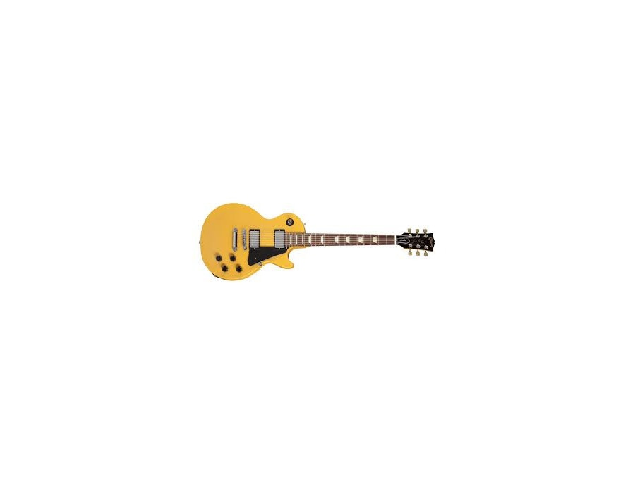Gibson Les Paul Studio Satin