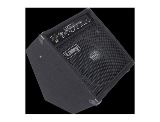 Laney RB2 Richer Bass Amplifier