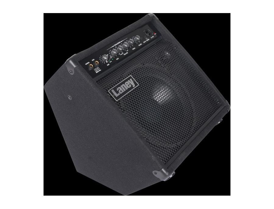 Laney RB2 Richer Bass Amplifier