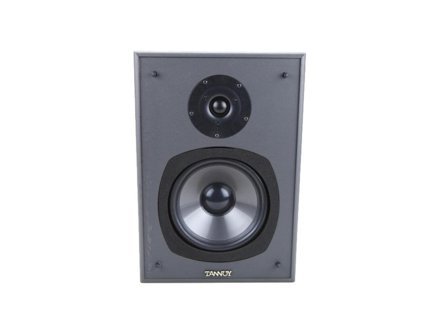 Tannoy PBM 8 II Passive Studio Monitor