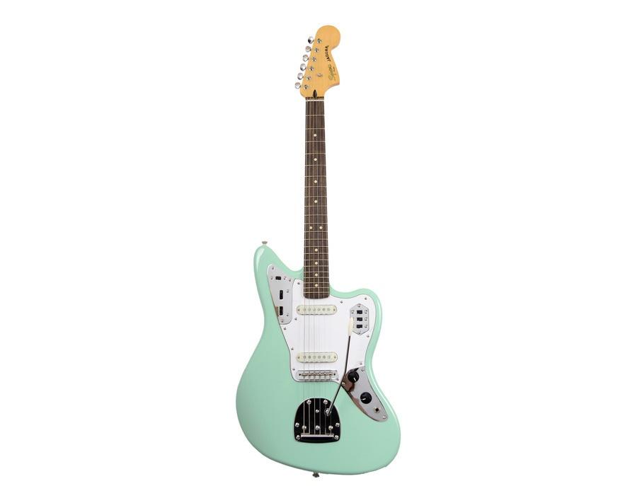 Fender Squier Vintage Modified Jaguar