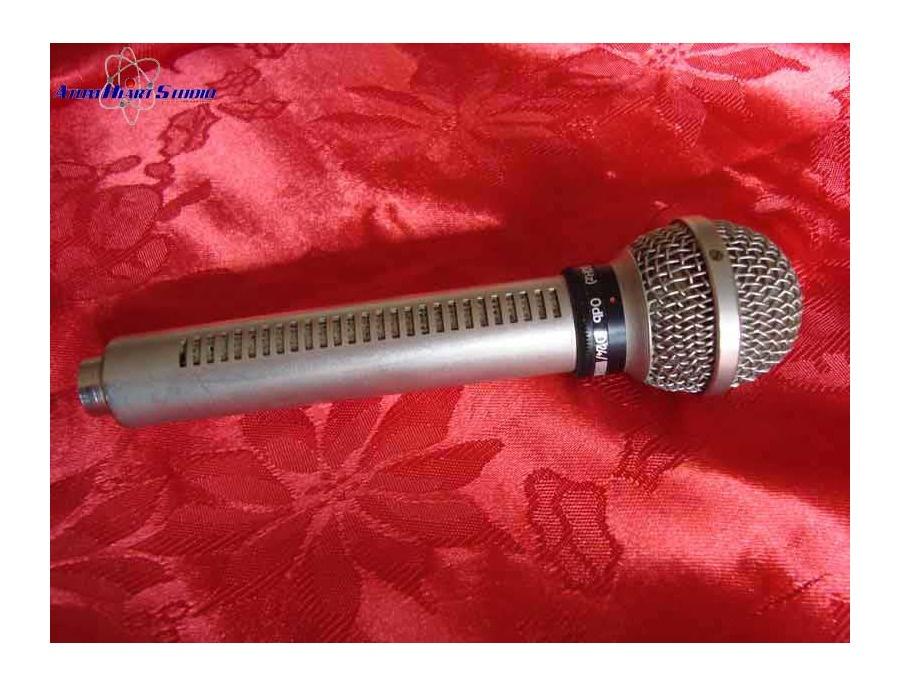 electro voice pl6