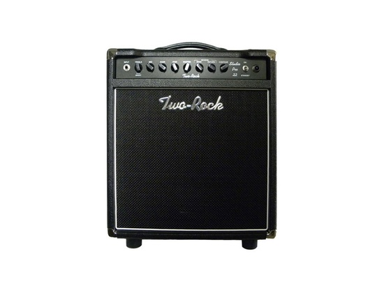 Two-Rock Studio Pro 22 Combo