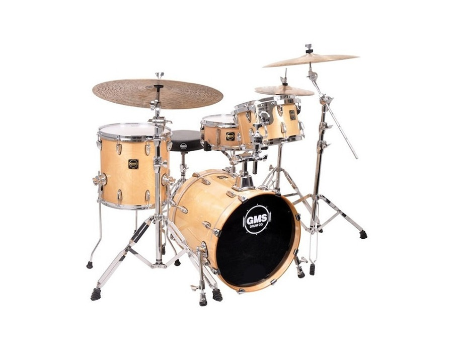 GMS Drum Kits
