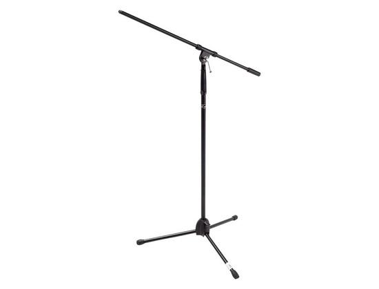 Proline MS220BK Microphone Stand