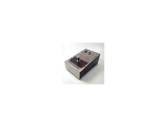 Electro-Harmonix Switch Blade