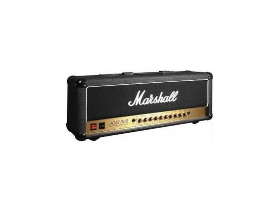 Marshall JCM 900 4500