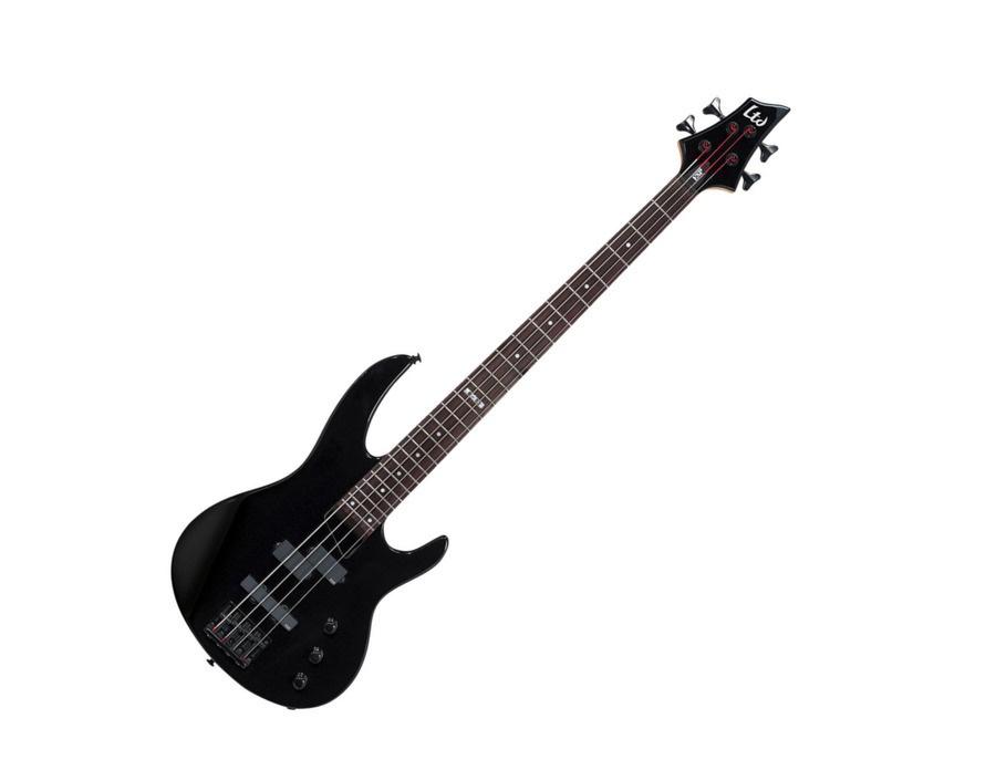 ESP LTD Bass Guitar