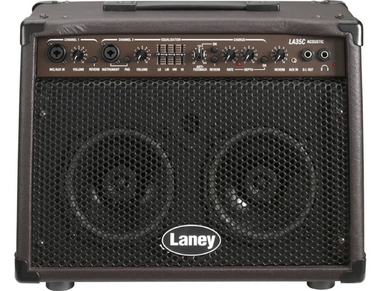 Laney LA35C