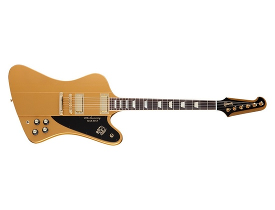 Gibson 50th Anniversary Firebird Electric Guitar