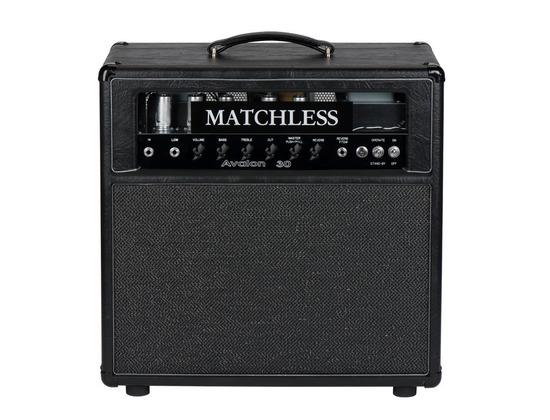Matchless Avalon 30