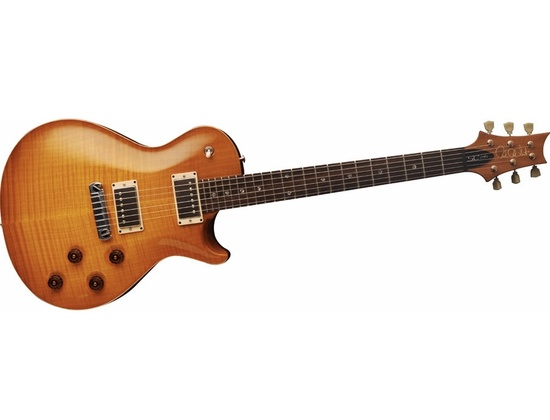 PRS SC 245 Electric Guitar with Wide Thin Neck