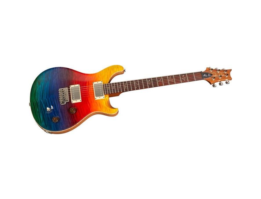 PRS Al Di Meola Prism Electric Guitar