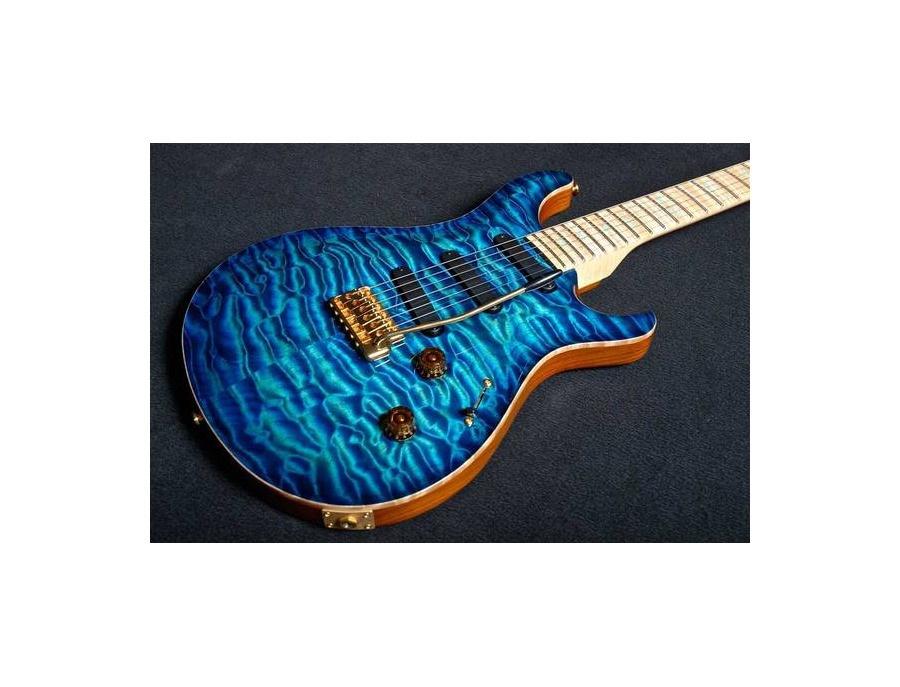 PRS Private Stock 305 Electric Guitar