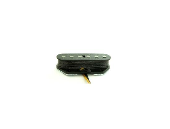 Angeltone Pickups 50B for Telecaster