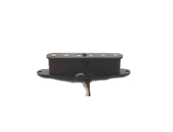 Angeltone Pickups 50R for Telecaster