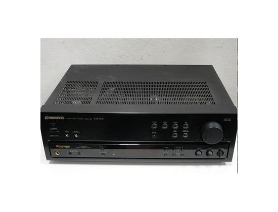 Pioneer VSX-305