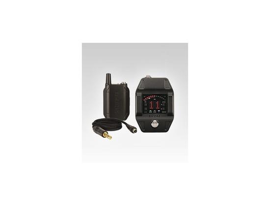 GLXD16 Guitar Pedal Wireless