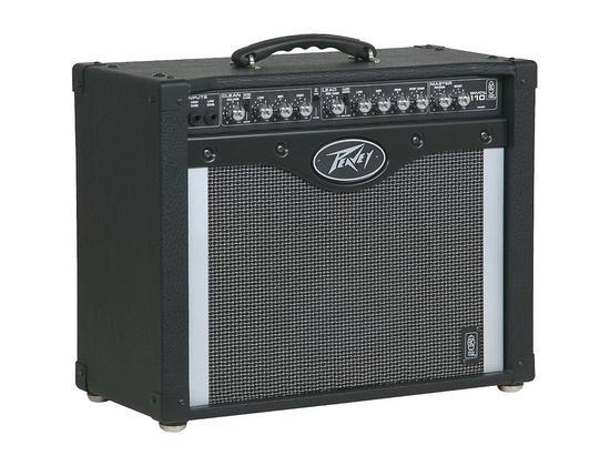peavey envoy 110 30w amplifier reviews prices equipboard. Black Bedroom Furniture Sets. Home Design Ideas