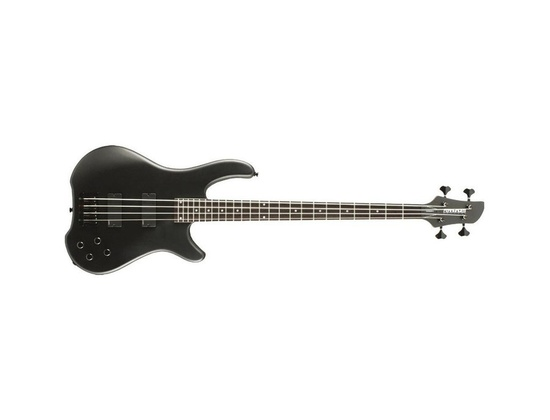 Fernandes Tremor 4 String Bass