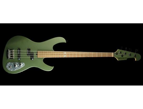 Washburn M10 Bass