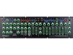 Roland system 1m aira plug out synthesizer s
