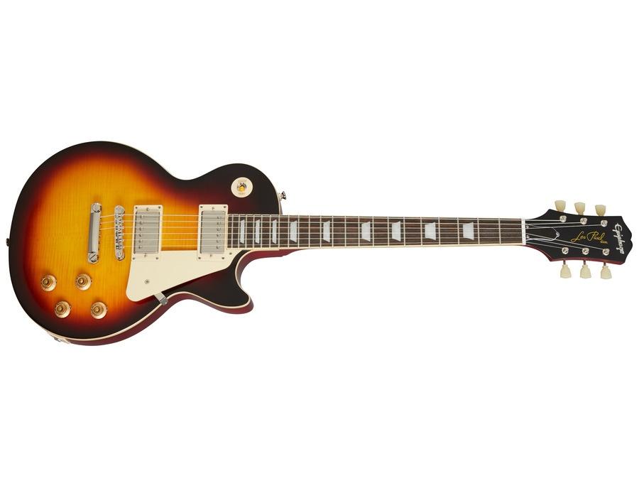 Epiphone 1959 Les Paul Standard