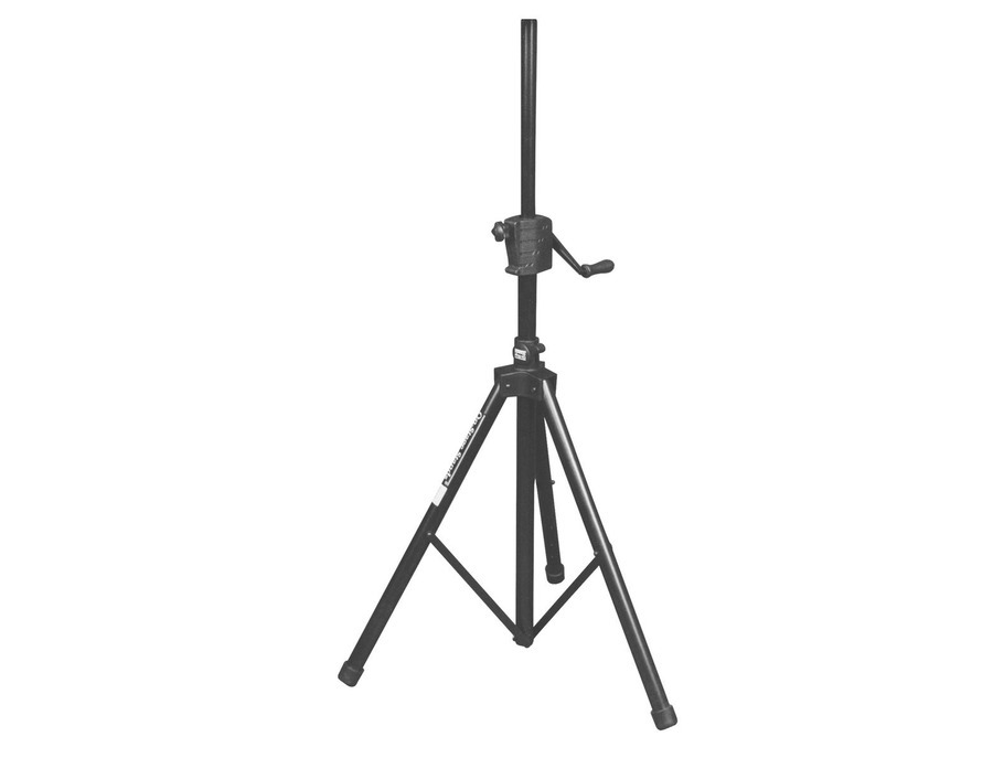 On-Stage Stands Crank-Up Speaker Stand