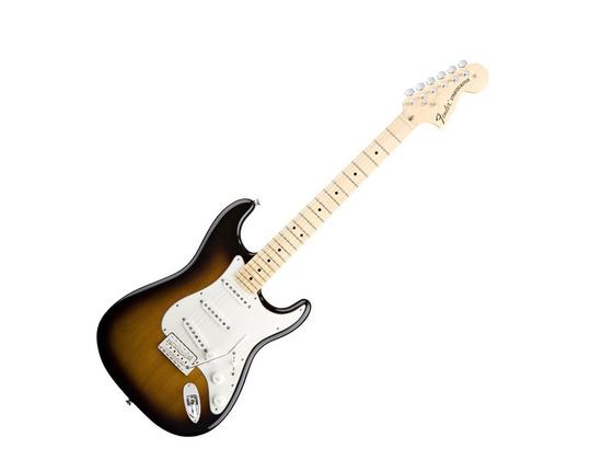 Fender American Special Maple