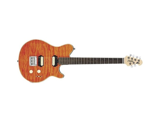 Sterling by Music Man AX20 Electric Guitar