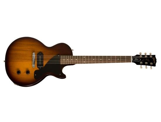 Gibson Les Paul Junior 2007