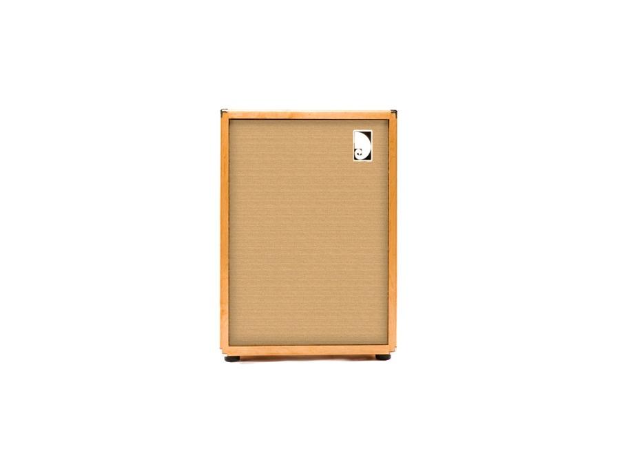 Janice 4x12 Cabinet
