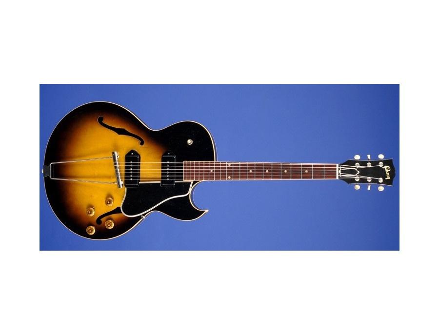 1956 Gibson ES-225TD Electric Guitar
