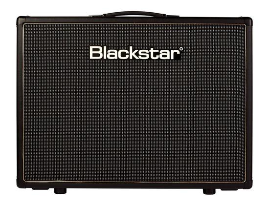 Blackstar Venue Series HTV-112 80W 1x12 Guitar Speaker Cabinet