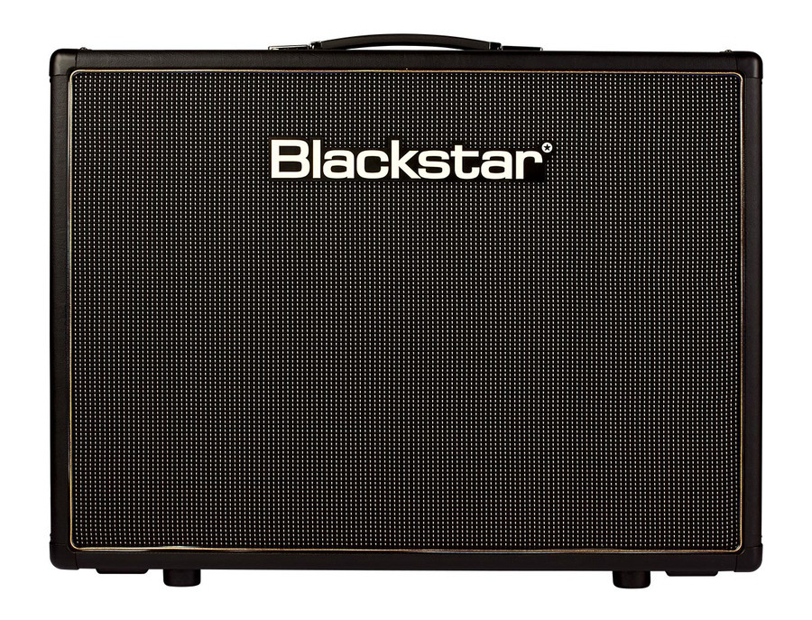 Blackstar Venue Series HTV-112 80W 1x12 Guitar Speaker Cabinet