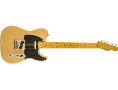 Squier-classic-vibe-telecaster-50s-electric-guitar-s