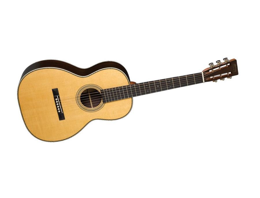 Martin 00-28VS Grand Concert Acoustic Guitar
