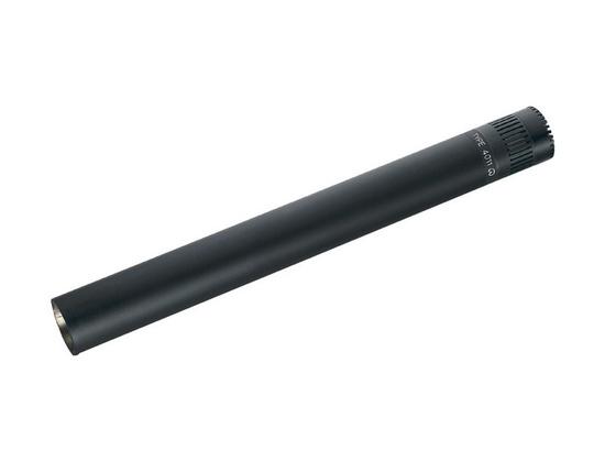 B&K 4011 Condenser Microphone