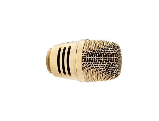 Heil RC35 Custom Microphone
