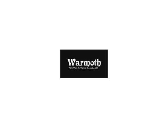 Warmoth Custom Guitar & Bass Parts