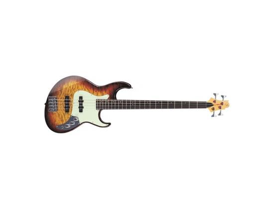 samick fairlane fn4 greg bennett 4 strings bass guitar reviews prices equipboard. Black Bedroom Furniture Sets. Home Design Ideas