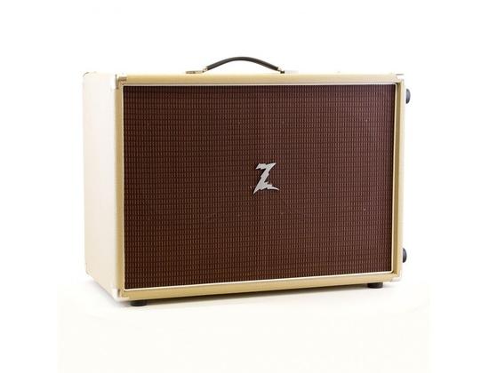 Dr. Z 2x12 Cabinet